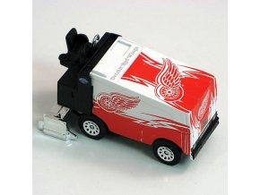 Rolba - 1:64 Die Cast - Detroit Red Wings - model