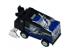 Rolba - 1:64 Die Cast - Tampa Bay Lightning - model