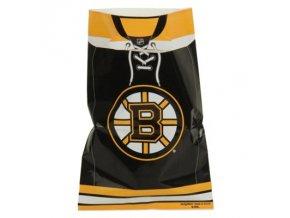 Taška Boston Bruins Loot