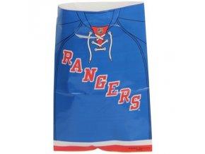 Taška New York Rangers Loot