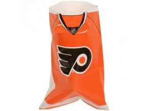 Taška Philadelphia Flyers Loot