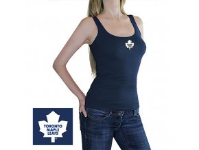 Top - Tank - Toronto Maple Leafs