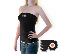 Top - Tube - Philadelphia Flyers