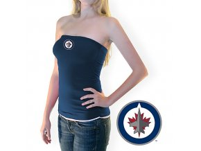 Top - Tube - Winnipeg Jets