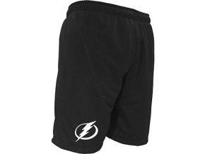 Trenky - Mash - Tampa Bay Lightning