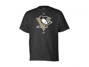 Tričko - #92 - Tomáš Vokoun - Pittsburgh Penguins