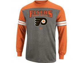 Tričko - Crease - Philadelphia Flyers