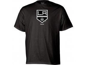 Tričko - Third Logo - Los Angeles Kings