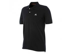 Tričko Adidas performance essentials Polo