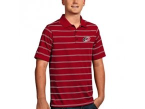 Tričko Carolina Hurricanes Deluxe Polo