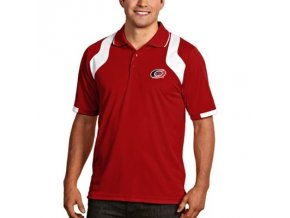 Tričko Carolina Hurricanes Fusion Polo