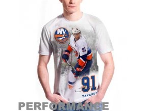 Tričko John Tavares New York Islanders  Highlight