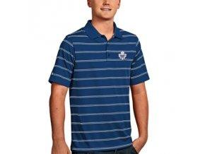 Tričko Toronto Maple Leafs Deluxe Polo