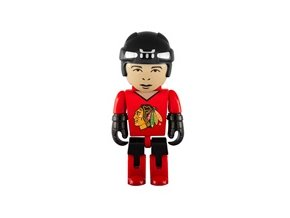 USB flash disk Chicago Blackhawks Patrick Kane 4GB