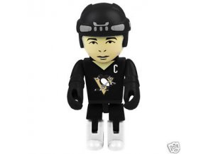 USB flash disk Sidney Crosby Pittsburgh Penguins 4GB
