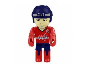 USB flash disk Washington Capitals Alex Ovechkin 4GB