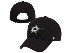 Dětská kšiltovka Dallas Stars Basic