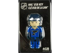 USB flash disk St. Louis Blues 4GB