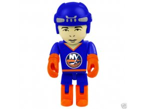 USB flash disk New York Islanders 4GB