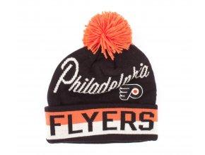 Kulich Philadelphia Flyers Vintage Retro