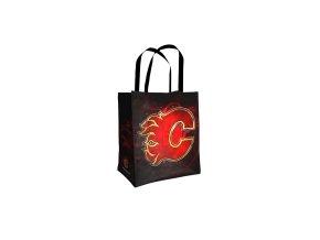 Nákupní taška Calgary Flames