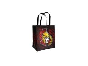 Nákupní taška Ottawa Senators