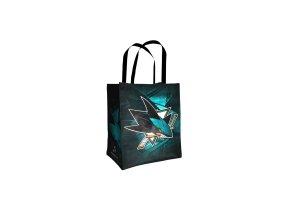 Nákupní taška San Jose Sharks