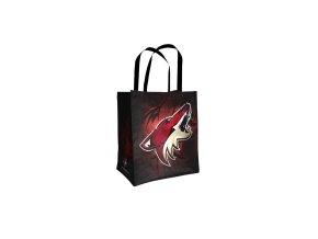 Nákupní taška Arizona Coyotes