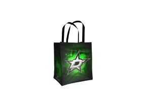 Nákupní taška Dallas Stars
