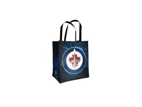 Nákupní taška Winnipeg Jets