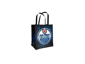 Nákupní taška Edmonton Oilers