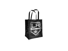 Nákupní taška Los Angeles Kings