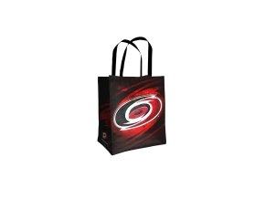 Nákupní taška Carolina Hurricanes