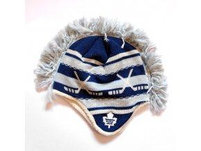 Čepice Toronto Maple Leafs Mohawk
