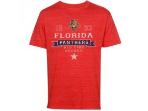 Dětské NHL tričko Florida Panthers Igloo Fashion