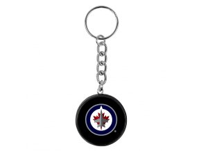 WINNIPEG KEYCHAIN NO DOME 900x900[1]