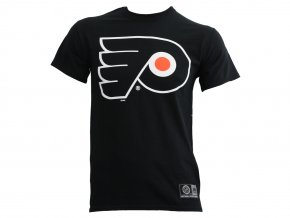 NHL tričko Philadelphia Flyers Basic