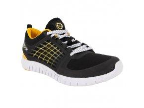 Sportovní boty Boston Bruins ZQuick 2.0 Flow