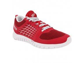 Sportovní boty Detroit Red Wings ZQuick 2.0 Flow