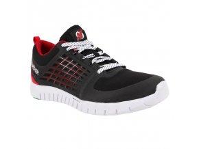 Sportovní boty New Jersey Devils ZQuick 2.0 Flow