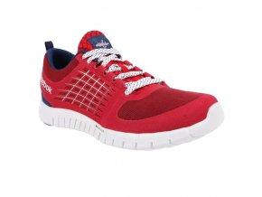 Sportovní boty Washington Capitals ZQuick 2.0 Flow