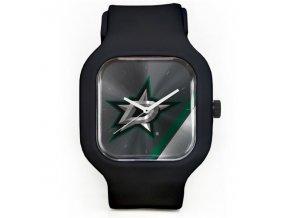 Hodinky Dallas Stars Modify Watches Unisex Silicone