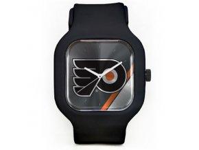 Hodinky Philadelphia Flyers Modify Watches Unisex Silicone