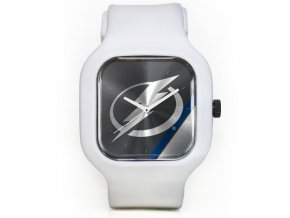 Hodinky Tampa Bay Lightning Modify Watches Unisex Silicone
