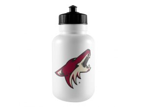 Sportovní láhev 1 litr Arizona Coyotes (Phoenix Coyotes) Sher-wood