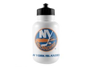 Sportovní láhev 1 litr New York Islanders Sher-wood
