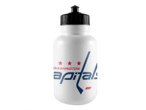 Sportovní láhev 1 litr Washington Capitals Sher-wood