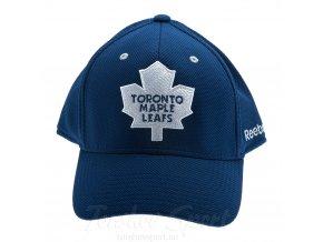 Kšiltovka Toronto Maple Leafs Structured Flex 2015