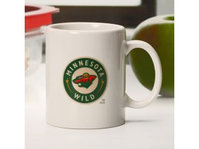 HRNEK MINNESOTA WILD C-HANDLE