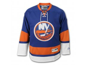 Dres New York Islanders Premier Jersey Home